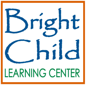 Bright Child Learning Center